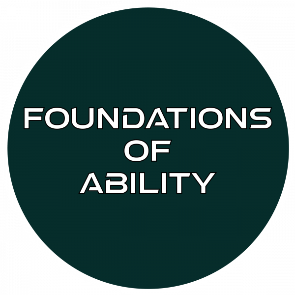 Foundations-of-ability